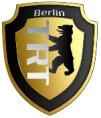 Bild: TRT - Berlin Dienstleistungen in Berlin