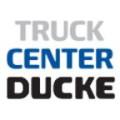 Truck Center Ducke GmbH & Co. KG