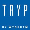 Logo Tryp by Wyndham Halle Hotel