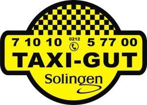 Logo TRZ Taxi-Ruf Zentrale e.K.
