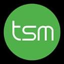 Logo TSM Thomas Stüber Möbel