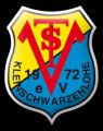 https://www.yelp.com/biz/tsv-72-kleinschwarzenlohe-e-v-wendelstein