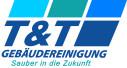 Bild: T&T Gebäudereinigung in Heidelberg, Neckar
