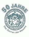 Logo TT Umzüge
