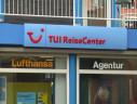 https://www.yelp.com/biz/tui-reisecenter-k%C3%B6ln