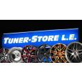 Tuner-Store L.E.
