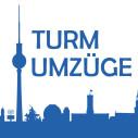 Berlin Umzüge berlin Umzug Günstig, Zuverlässig  Preiswert