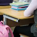 Turnseeschule mit Werkrealschule