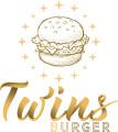 Bild: Twins Burger Burgerlieferdienst in Kassel, Hessen