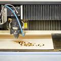 tyle-ich: Lasergravur und Laserschneiden