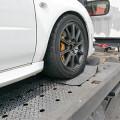 Tyre X-Press UG (haftungsbeschränkt)
