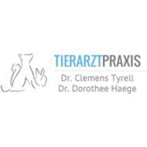 Tyrell Clemens Dr Dorothee Haege Tierrzte