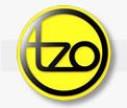 Bild: TZO - Taxi-Zentrale Oberhausen GmbH       in Oberhausen, Rheinland