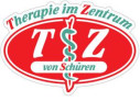 Logo TZSchüren