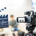 U 5 Filmproduktion GmbH & Co. KG Filmproduktion