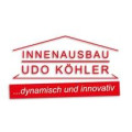 Udo Köhler Akustik-Trockenbau-Bodenbeläge
