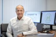 Bild: Udo Prost - Global-Finanz AG in Siegen