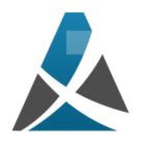 Logo Uferkamp Korrosionsschutz GmbH