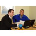 UFKB Bonn GmbH - Spezialist für Versicherungen und Baufinanzierung