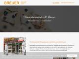 http://www.uhrmacher-breuer-koeln.de