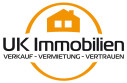 Bild: UK Immobilien       in Frankfurt am Main