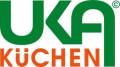 https://www.yelp.com/biz/uka-k%C3%BCchen-norderstedt