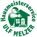 Ulf Melzer Hausmeisterservice