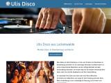 http://www.mobile-disco-brandenburg-berlin.de