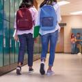 Ulrich-Schule Schule zur individuellen Lernförderung -Grund- und Hauptschulstufe-