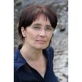 Ulrike Ariela Göbel - PRAXIS FÜR KLASSISCHE HOMÖOPATHIE