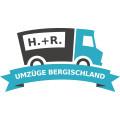 Umzüge BergischLand H. + R. UG (Haftungsbeschränkt)