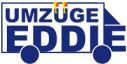Bild: Umzüge Eddie in Hagen, Westfalen