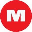 Logo Umzüge Mansholt