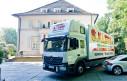 Bild: Umzüge S. Klein GmbH & Co. KG in Wuppertal