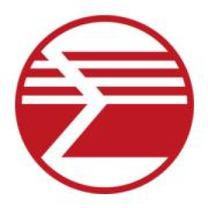 Logo Umzug Karlsruhe A&E Logistik