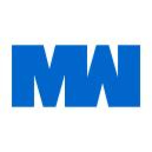 Logo Umzug Mente