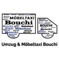 Umzug Möbeltaxi Bouchi