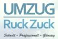 Bild: Umzug Ruck-Zuck Alexander Berent in München