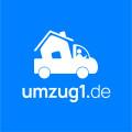 Umzug1 GmbH