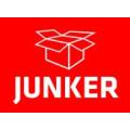 Umzugsfirma Junker Berlin