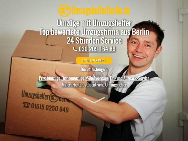 https://www.umzugshelferberlin.de