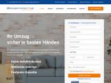 http://www.umzugskracher24.de