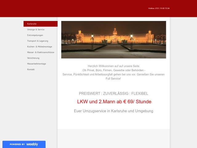 http://www.system-umzug.de/