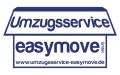 Bild: Umzugsservice Easymove GmbH - Umzugsunternehmen Leipzig in Leipzig