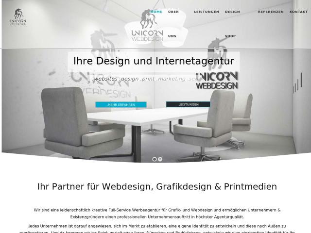 http://www.unicorn-webdesign.agency/