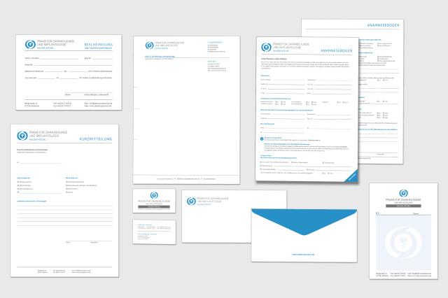https://cdn.werkenntdenbesten.de/bewertungen-unicorn-webdesign-berlin_10308332_37_.jpg