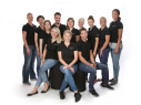 Team UNICUM.
