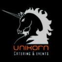 Logo Unikorn, Catering Event