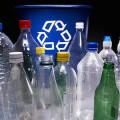 Union Wertstoffhandel GmbH Recycling