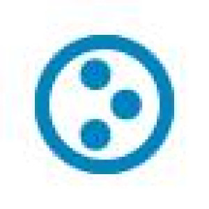 Logo UniReha GmbH